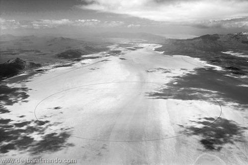 desenhos na areia barro gigante (19)