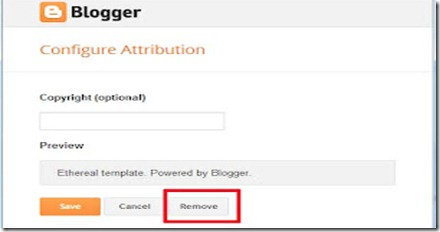 remove-powered-by-blogger4