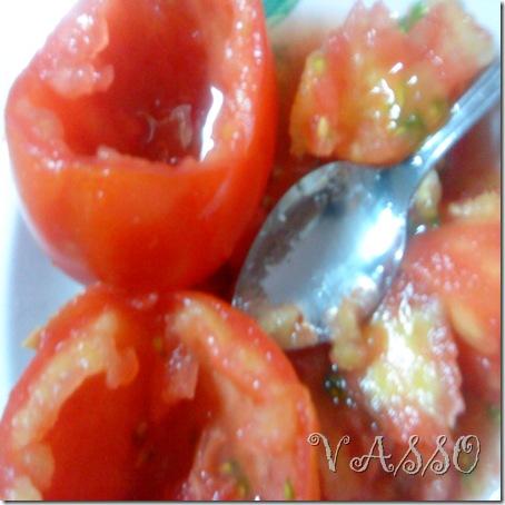 punjeni paradajzi i paprike sa rizom5