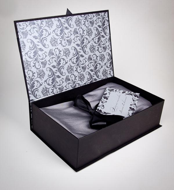 identidade visual casamento convite padrinhos preto e prata IMG_3919 (6)