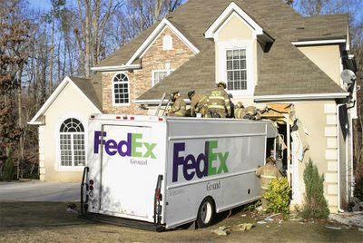 04-FedEx.jpg-from-reneerichardsonphotography.blogspot.com_.jpg