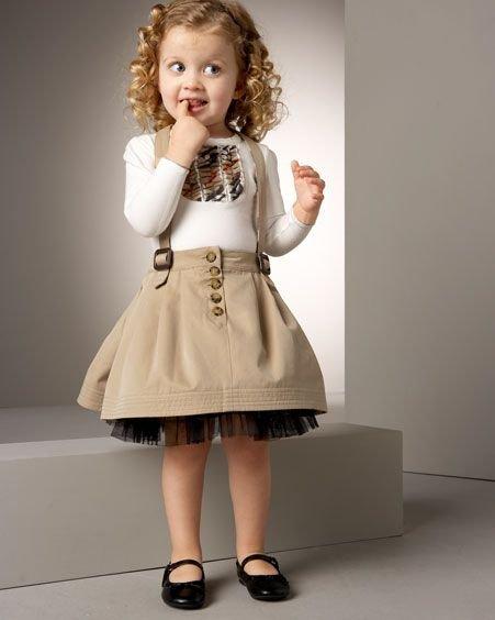ارقى ملابس للاطفال 2014 - ازياء اطفال للعيد 2014 - اروع ملابس للاطفال 2014 img39d56db0f5f39bcb15b2551021c26fd8.jpg
