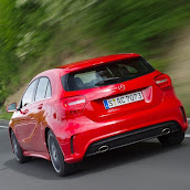 All-New-2013-Mercedes-A-Class-17.jpg