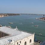 Italia-Veneciya-Na  kolokolne (3).jpg