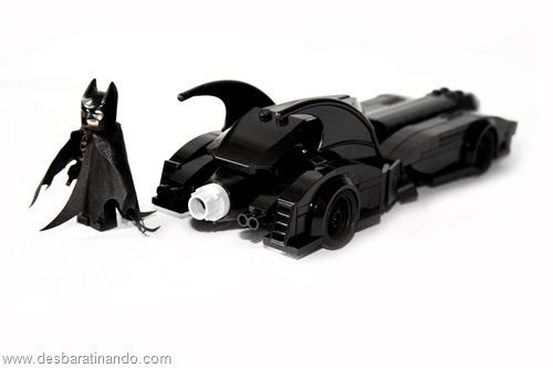 batmovel de lego desbaratinando (2)