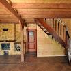 ogrzewanie domy drewniane DSC_3510.jpg
