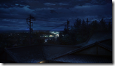 Fate Stay Night - Unlimited Blade Works - 11.mkv_snapshot_00.04_[2014.12.21_17.22.23]