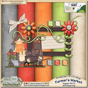 LMS_FarmersMarket_Preview