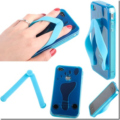 iPhone-4-Plastic-Case