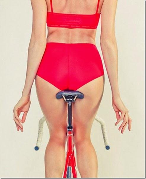 girls-riding-bicycles-023