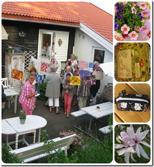 PicMonkey Collagesommer 2013