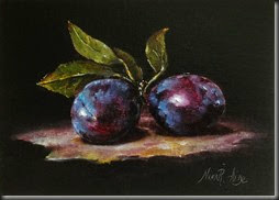 Two Plums_300