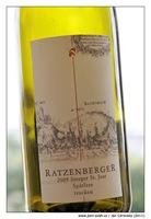 ratzenberger_spatlese_riesling