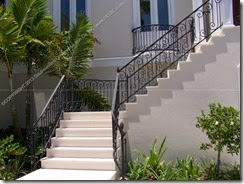 Powder-Coated-Aluminum-RAiling