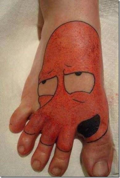 funny-tattoos-003