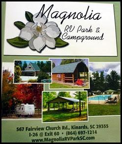 01 - Magnolia RV Park
