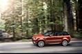 2014-Range-Rover-Sport-21