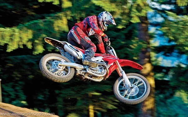 wallpapers-motocros-motos-desbaratinando (34)