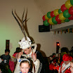 Carnaval_basisschool-8316.jpg