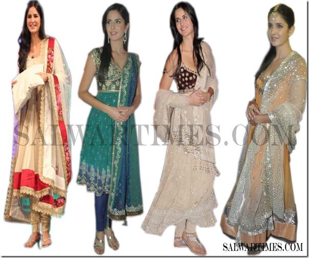 Katrina_Kaif_Salwar_Fashion