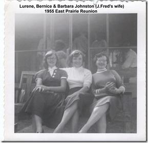 R~L-1955 (8)names