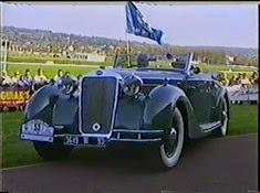 1997.10.05-007 Delage D8 120 cabriolet Chapron 1938