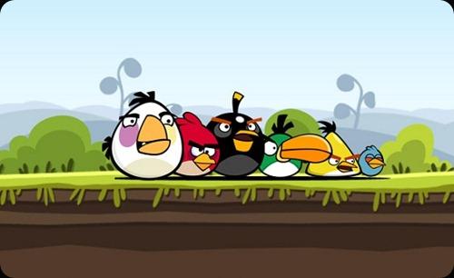 AngryBirds_Hero