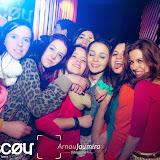 2015-02-07-bad-taste-party-moscou-torello-89.jpg