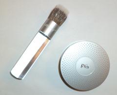 DSC07970