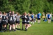 Zwart-Wit S1 kampioen 099.JPG