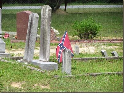 Cypress campground, summerville, SC  cemetery