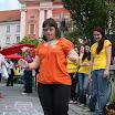 mednarodni-festival-igraj-se-z-mano-ljubljana-29.5.2012_034.jpg