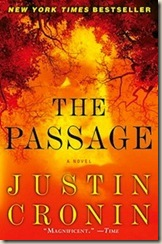 The-Passage-Cronin-Justin-9780345504975