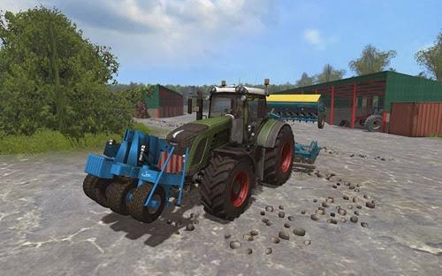 cochet-sumosaure-6m-mod-fs2013
