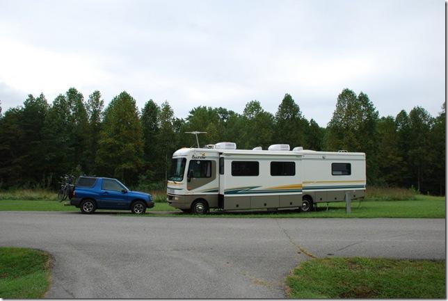 09-08-11 C Lake Grayson State Park 002