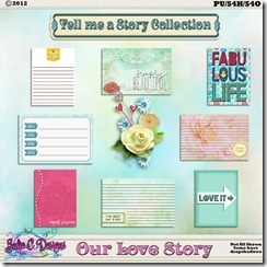 jhc_Our-Love-Story_journalC_preview_web