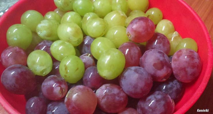 szőlőshúsi03