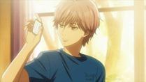 [HorribleSubs] Chihayafuru - 07 [720p].mkv_snapshot_14.05_[2011.11.15_20.25.14]