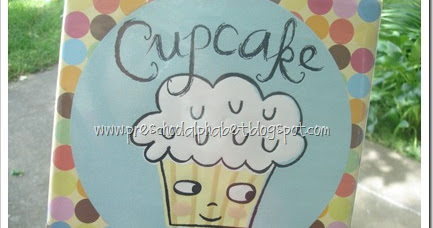 How To Make Cupcake Smell With Food Extracts