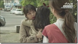 Plus.Nine.Boys.E12.mp4_001583114_thumb[1]
