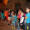 sotosalbos-fiestas-2014 (55).jpg