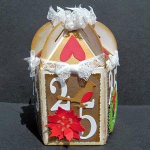ChristmasLantern14