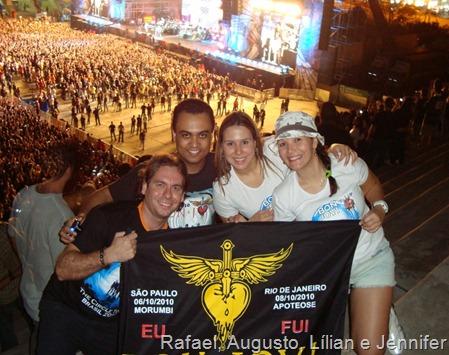 Rafael, Augusto, Lílian e Jennifer (800x600)
