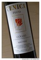 Venica-Collio-Malvasia-Pètris-2012