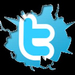 twitterplus