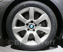bmw wheels style 330