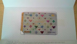 giftcard.jpg