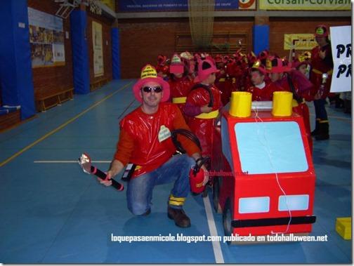 bombero d 1