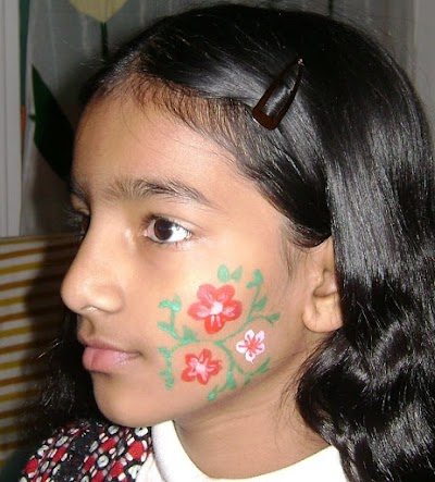 facepainting By Zoher (20).jpg