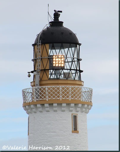18-Mull-lighthouse